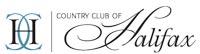 CC Halifax logo